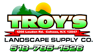 Troy's Landscaping.png
