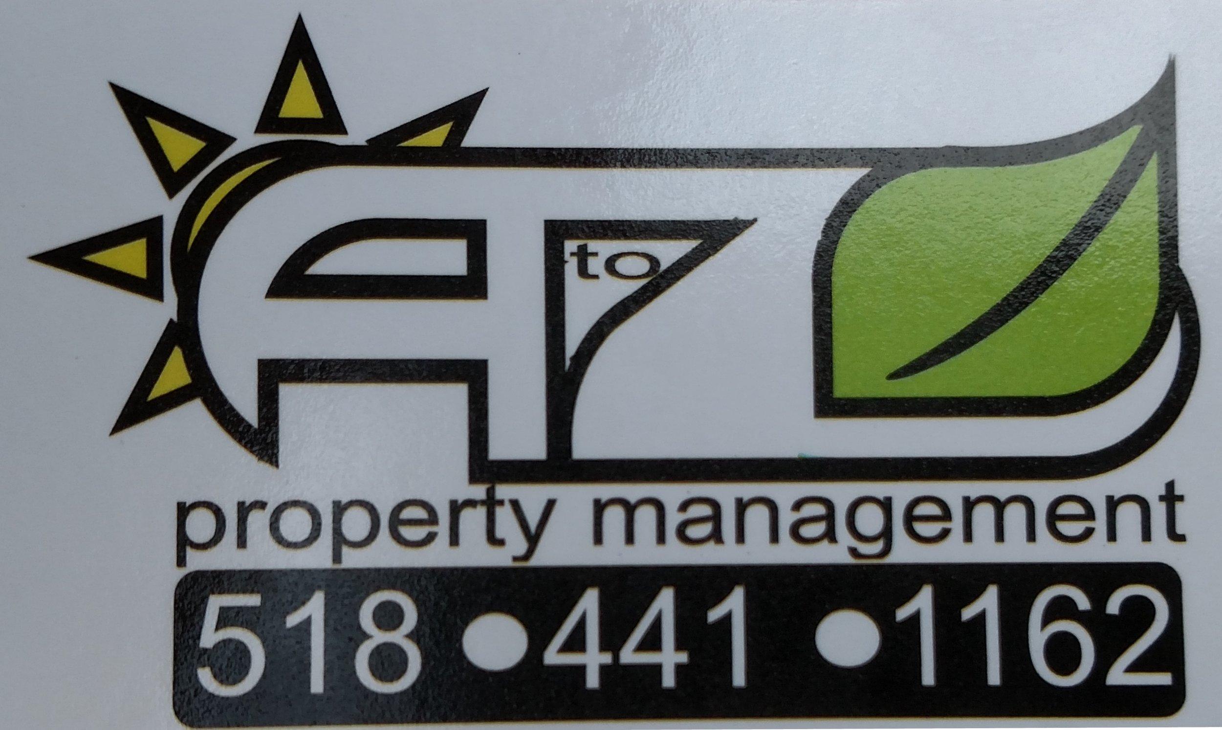 AtoZ Lawn Care.jpg