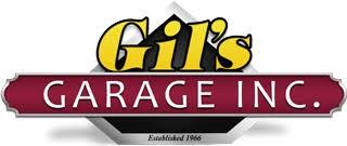 Gil's Garage.jpg
