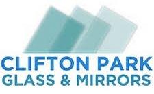 ClitonParkGlassAndMirrors.jpg