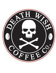 Deathwish.png