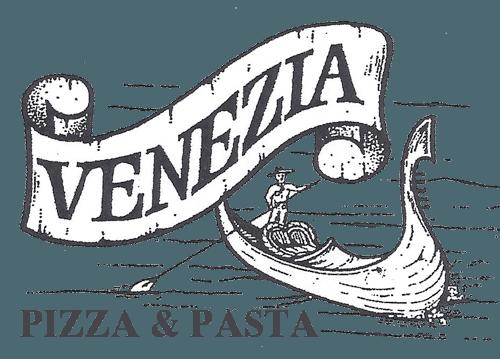 Venizia Pizza.png