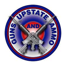 Upstate Guns and Ammo.jpg