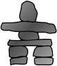 aha-memorial-inukshuk-small.png
