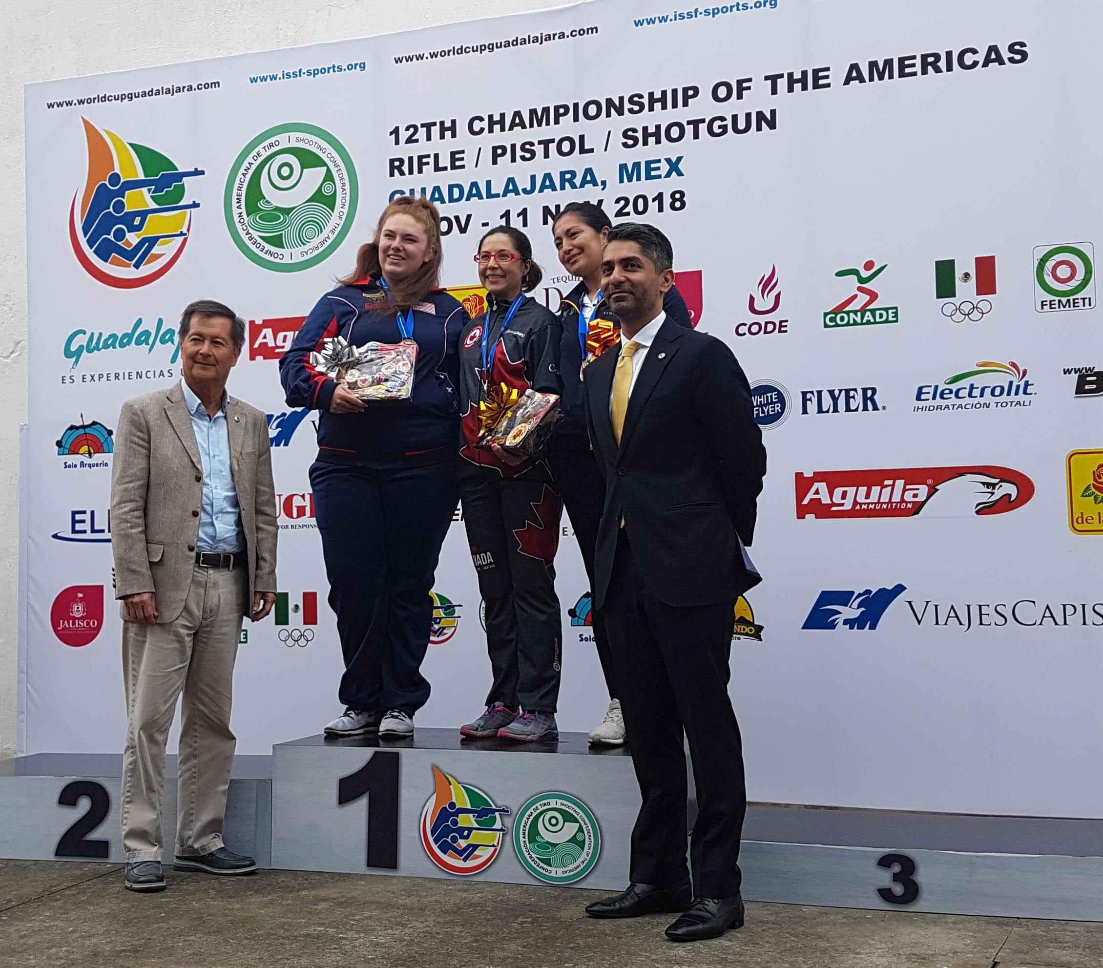 LyndaKiejko2018CATgames_10mGold-podium_w.jpg