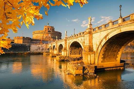 autunno_1_roma.jpg