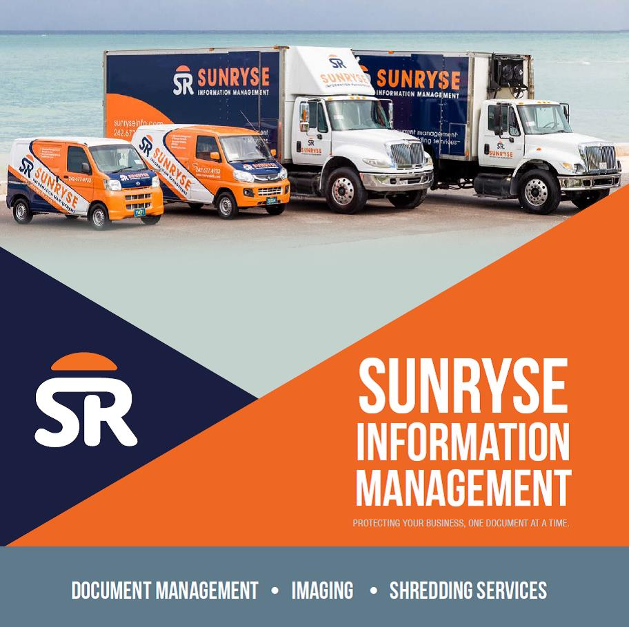Please click to download a PDF version of our brochure.