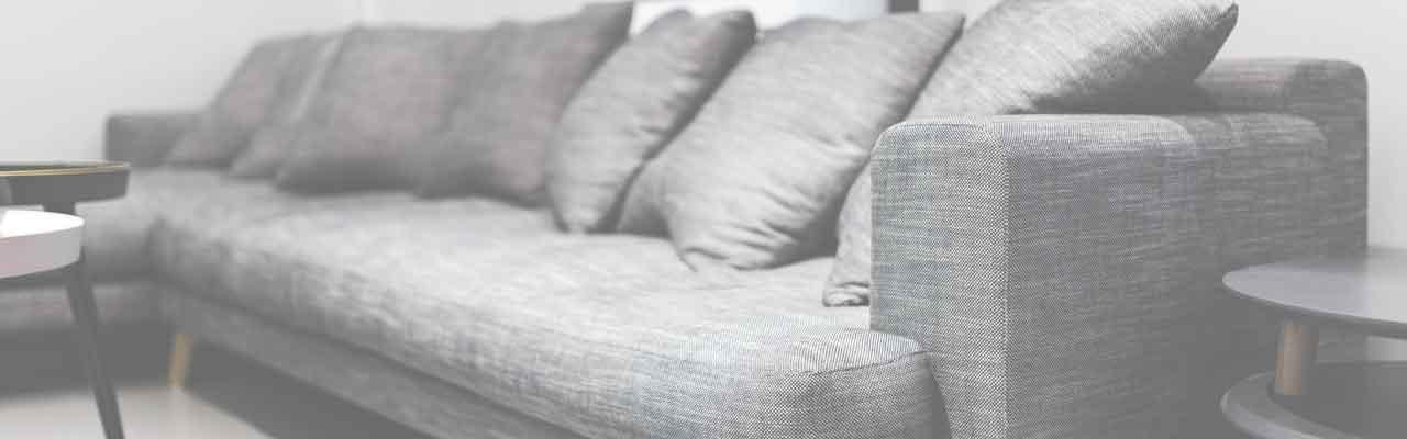 furniture consignment -