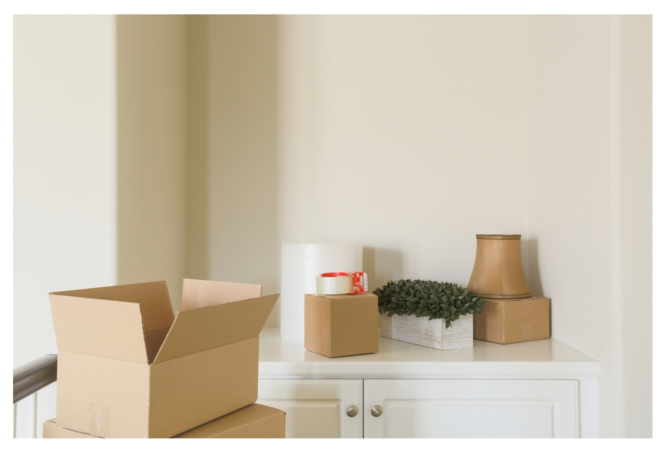 moving-boxes-downsize-declutter-organize-charleston-sc