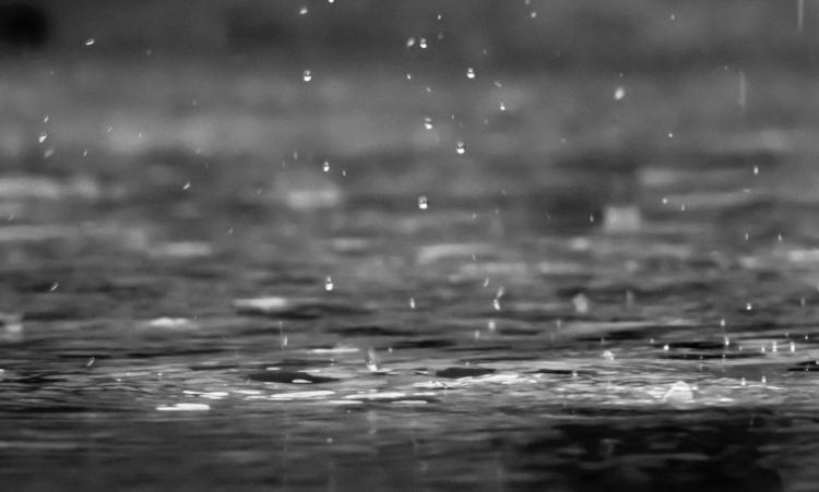 rainpour