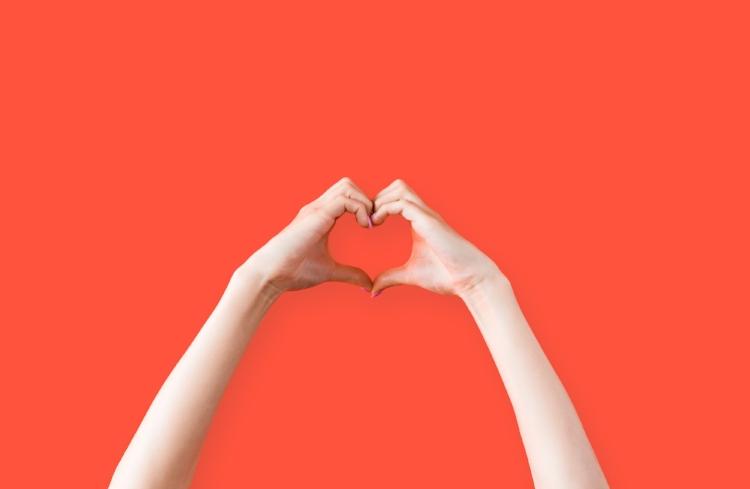 female-hands-heart-symbol-picjumbo-com.jpg