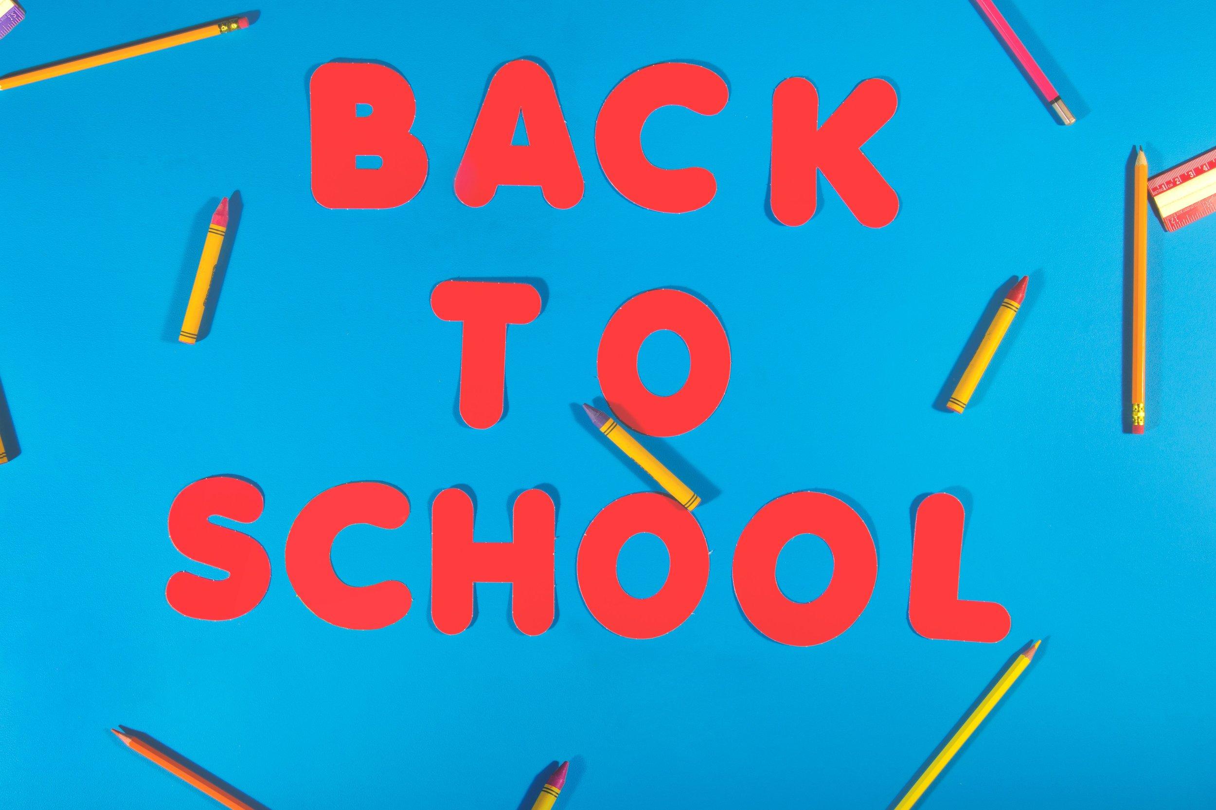 back-to-school_4460x4460.jpg