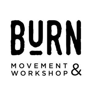 Burn2018-07.jpg