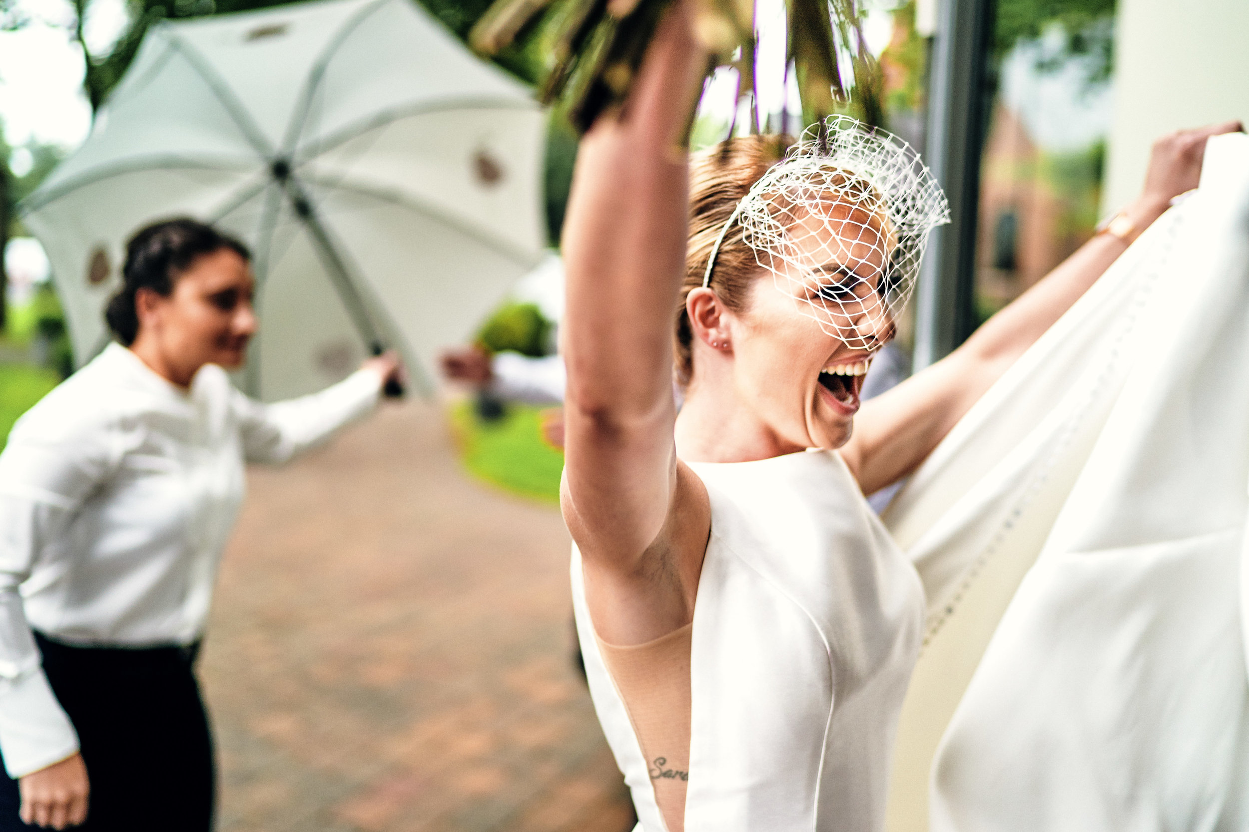 Ryan Diver Photography ©_Northen Ireland Wedding Photographer _162.jpg