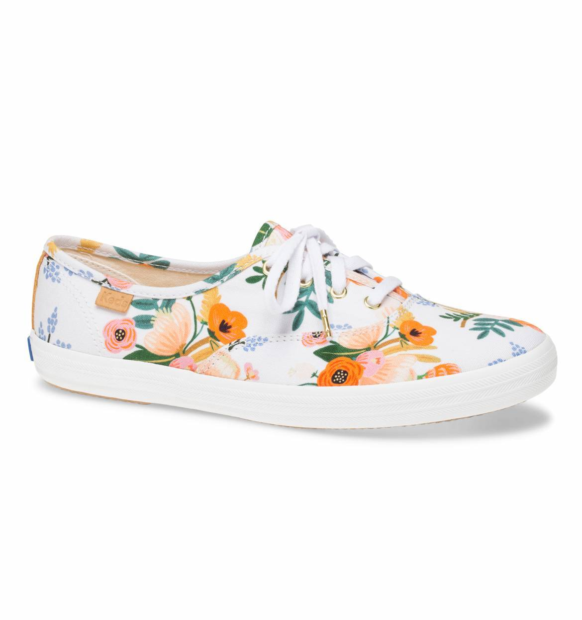 Women Lively Floral Champion, $60 -