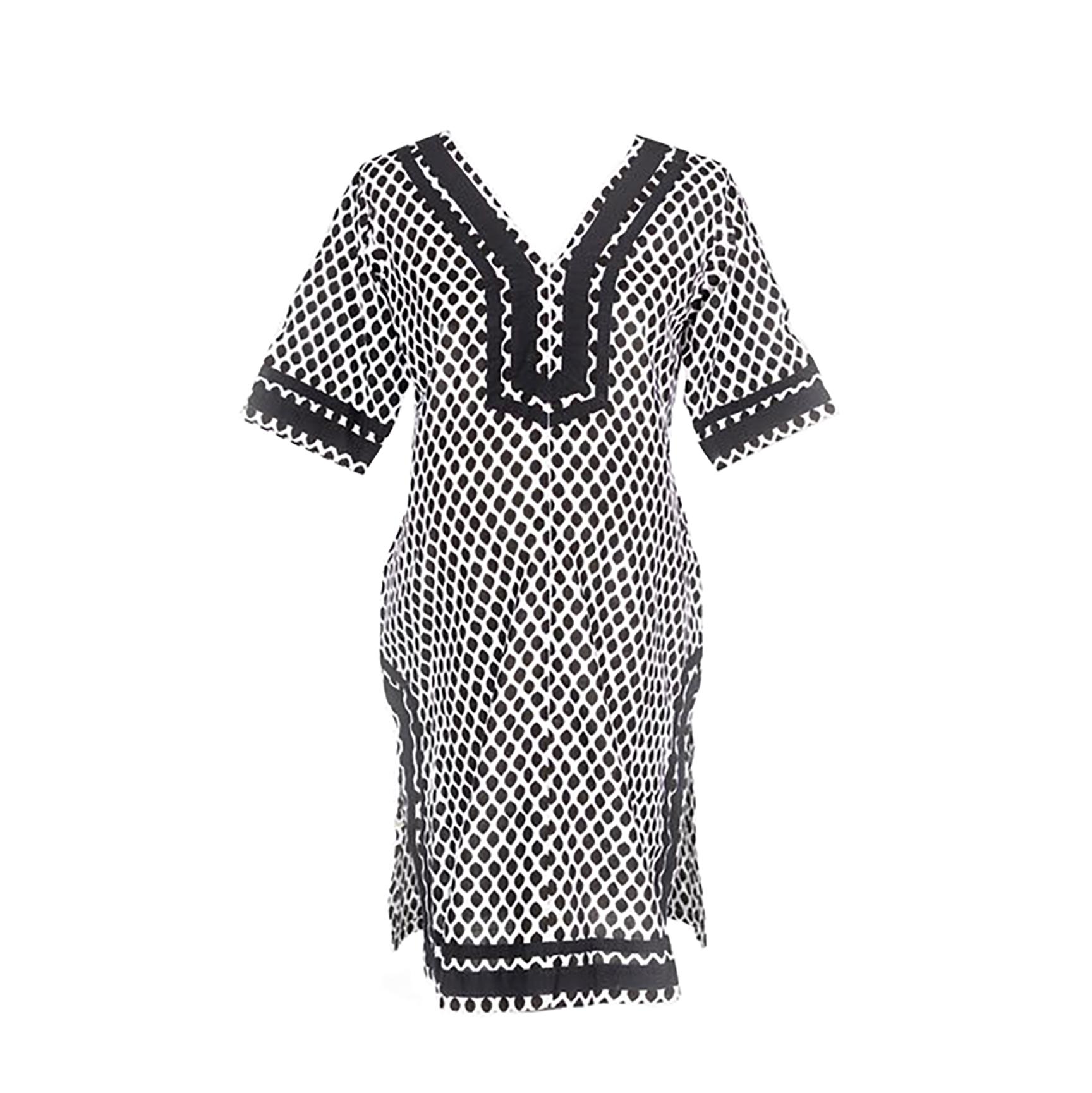 - The Birth Gown, Della B, $78
