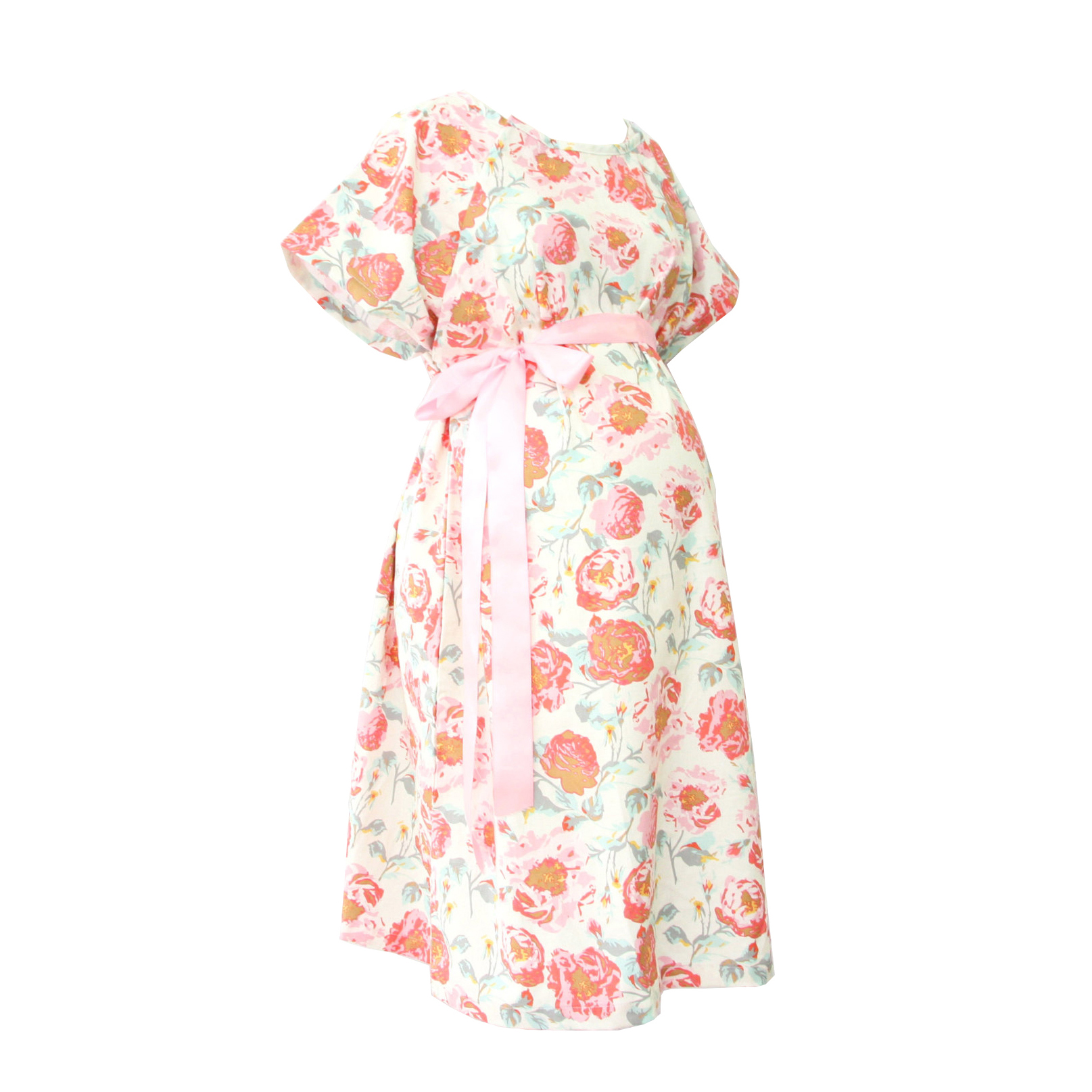Felicity's Vintage Floral, Caden Lane Gifts, $49 -
