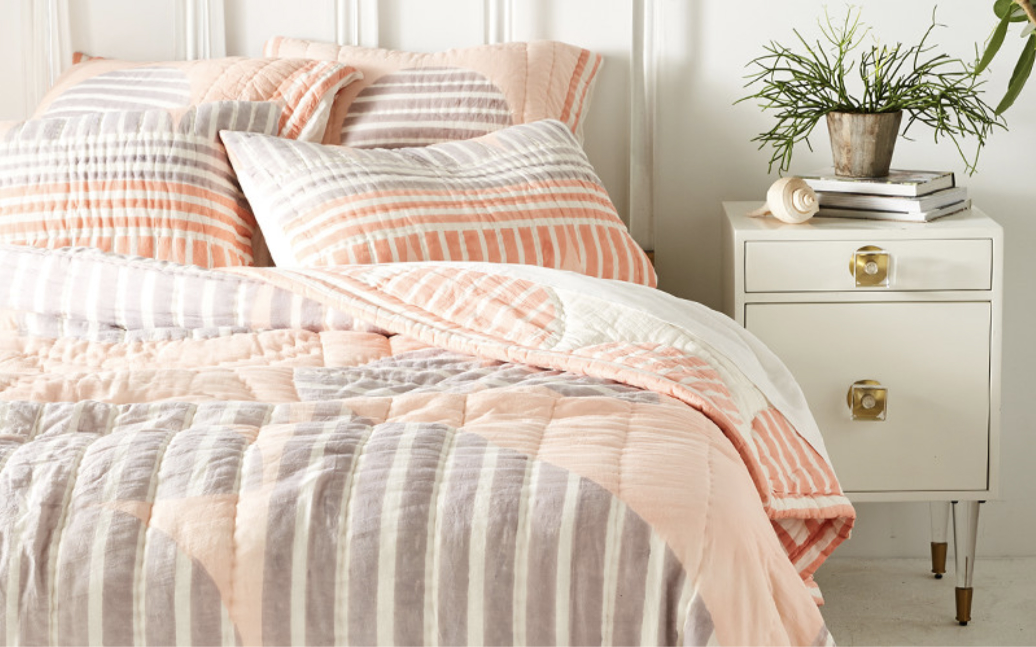 Anthropologie Home is Now at Nordstrom | Design Confetti