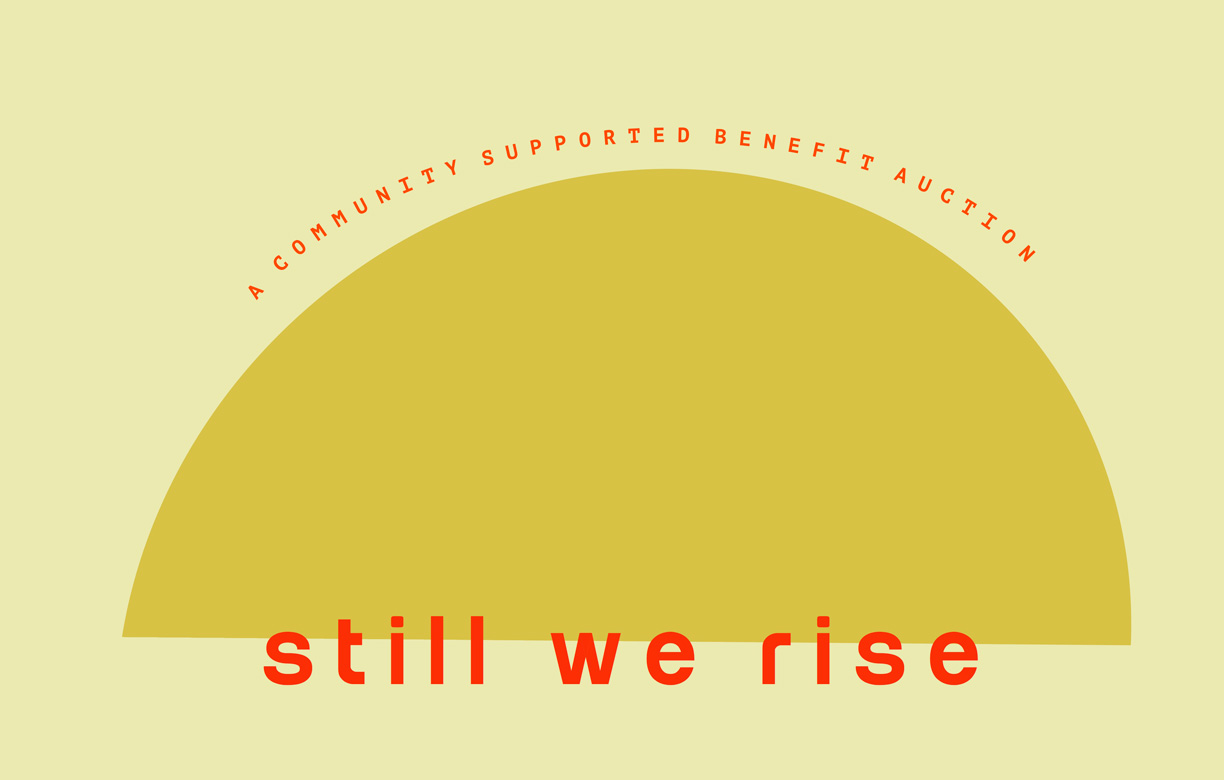 Image via  Still We Rise , created by artist  Blakely Hiner_Riley