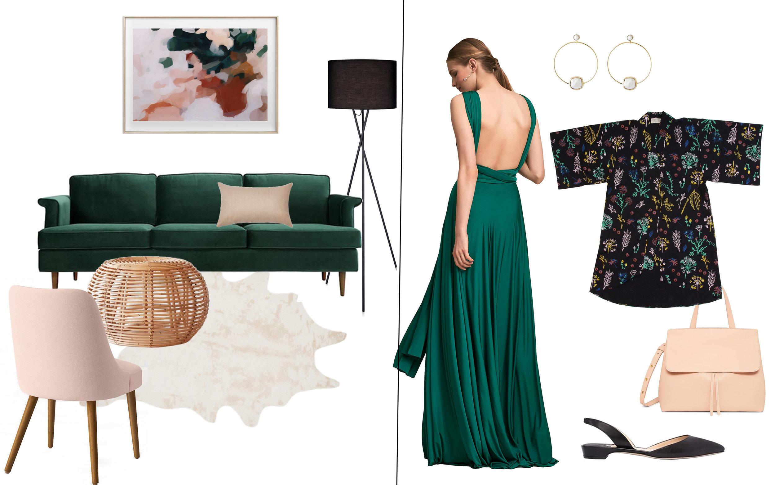 emeraldblushoutfitroom.jpg