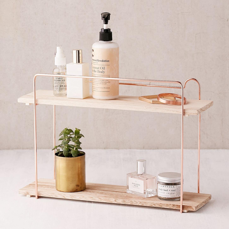 Carson Multi-Use Shelf, $34