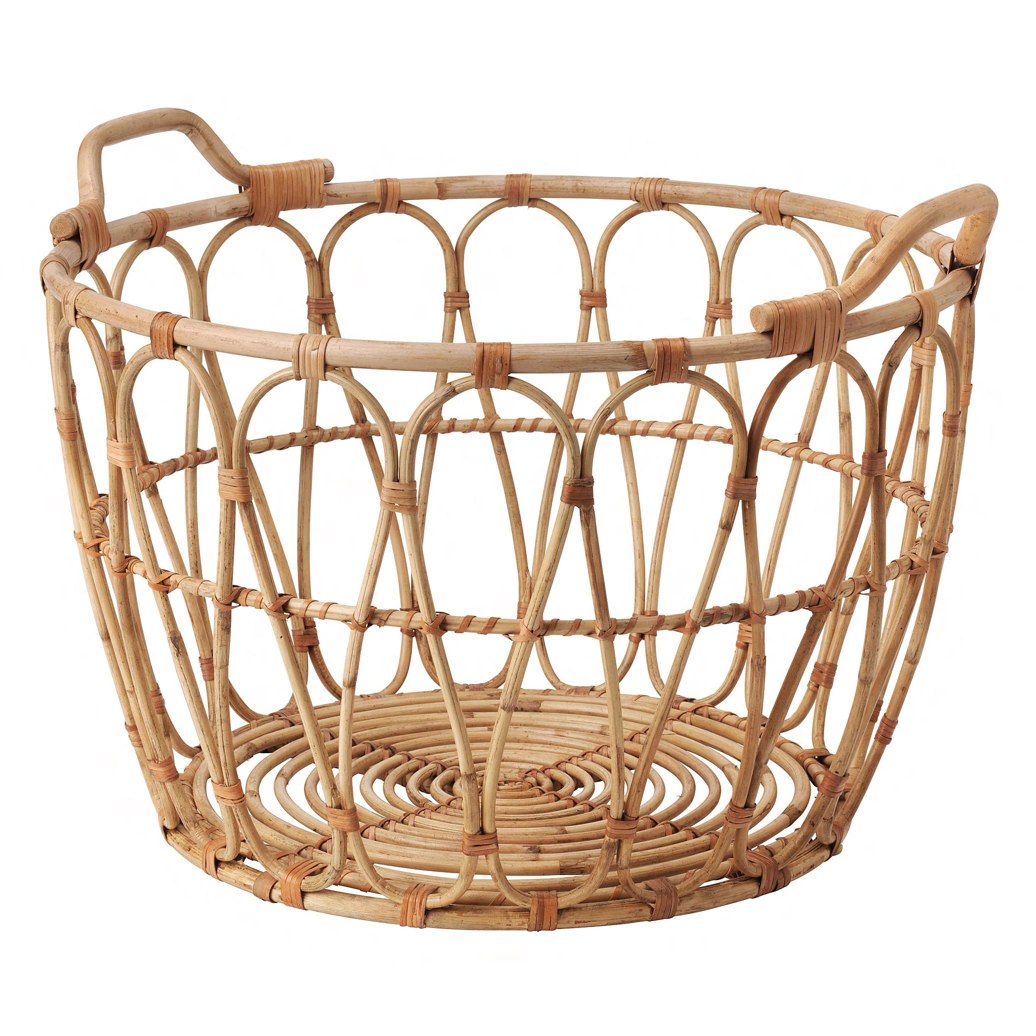 SNIDAD Basket, $28