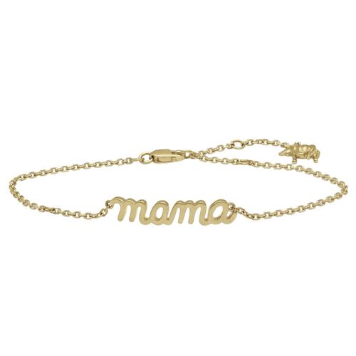 Hello Noemie Mama Bracelet