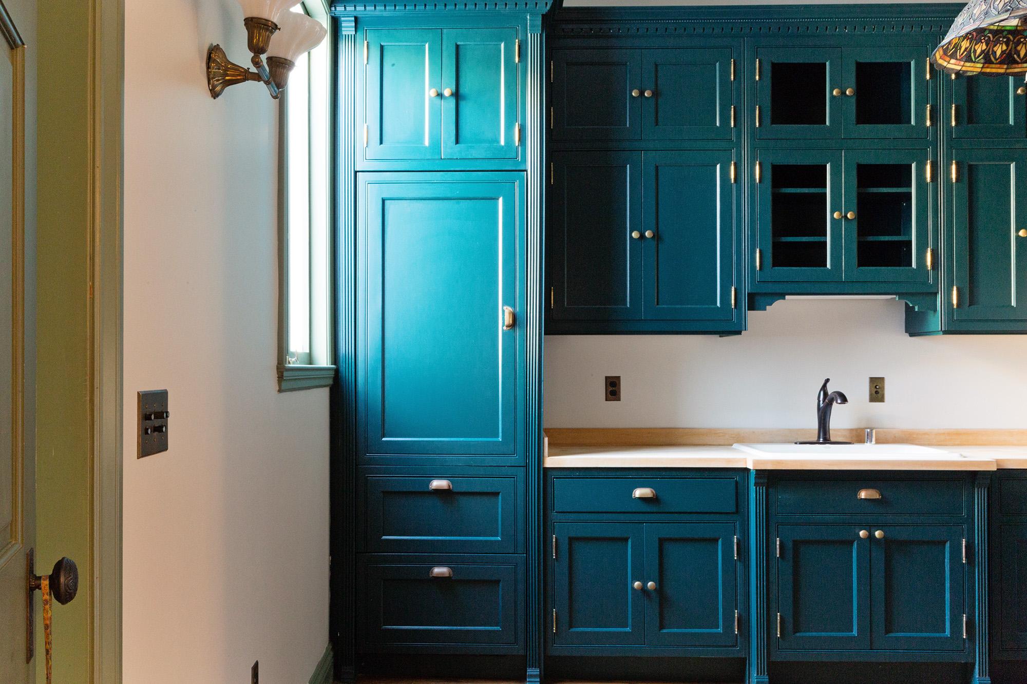 We Bought a House | Design Confetti
