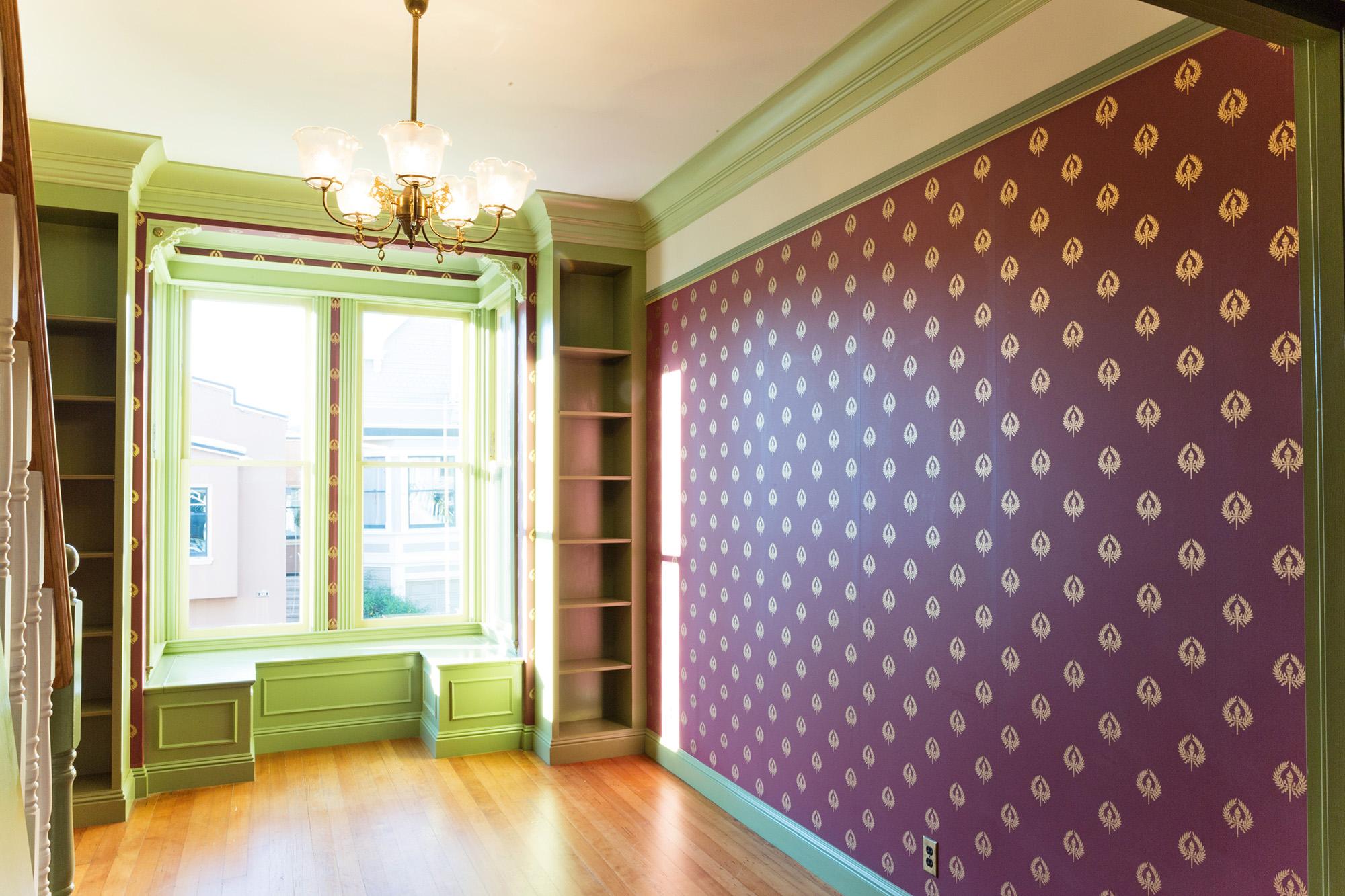 frontroom15.jpg