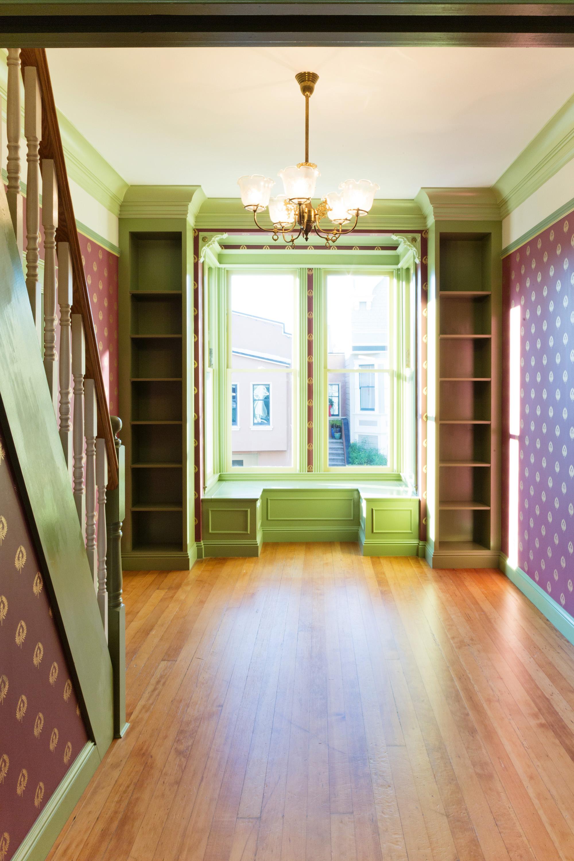 Tour of the New House + a Progress Report | Design Confetti