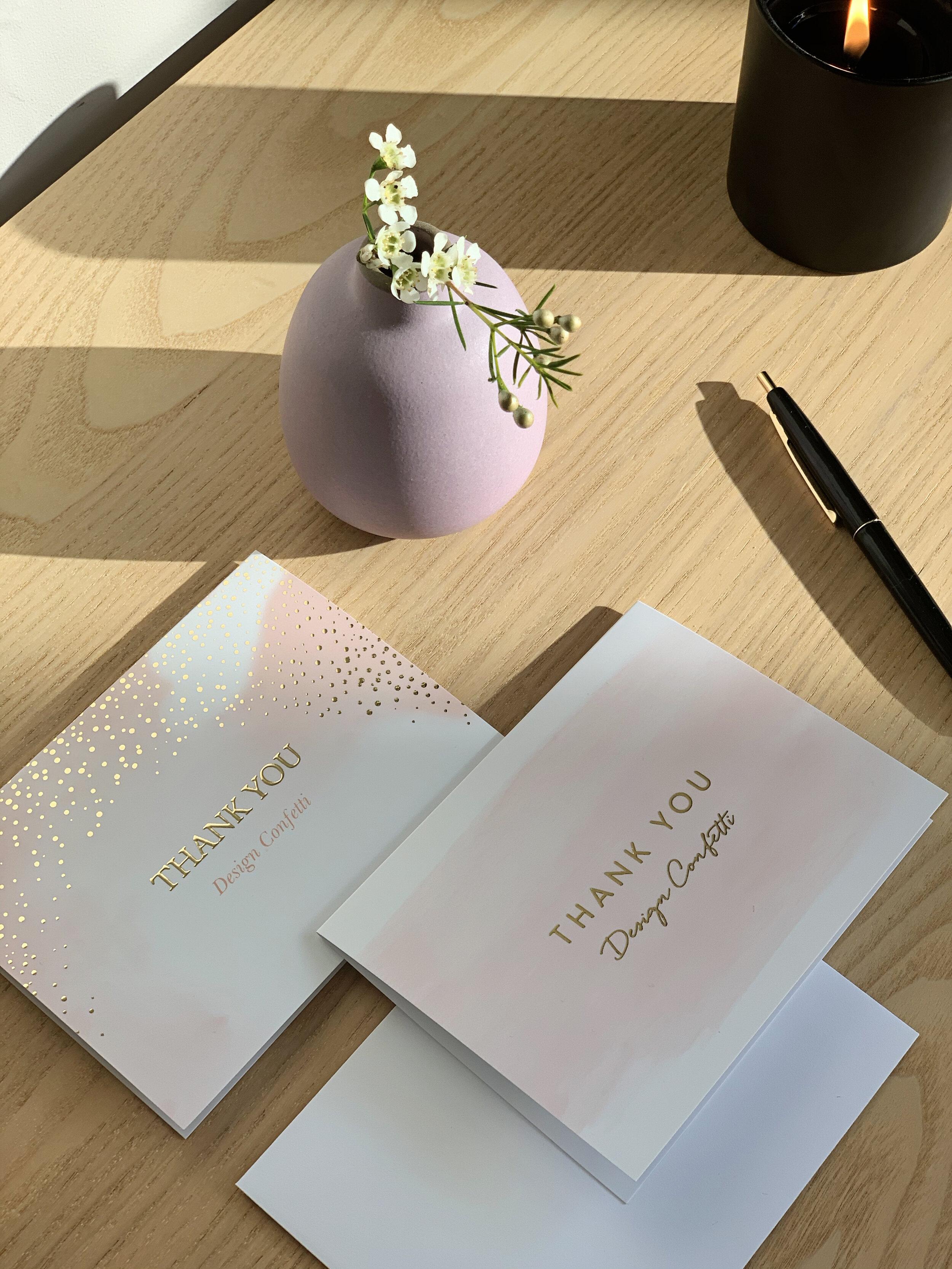 Basic Invite Sponsored Post