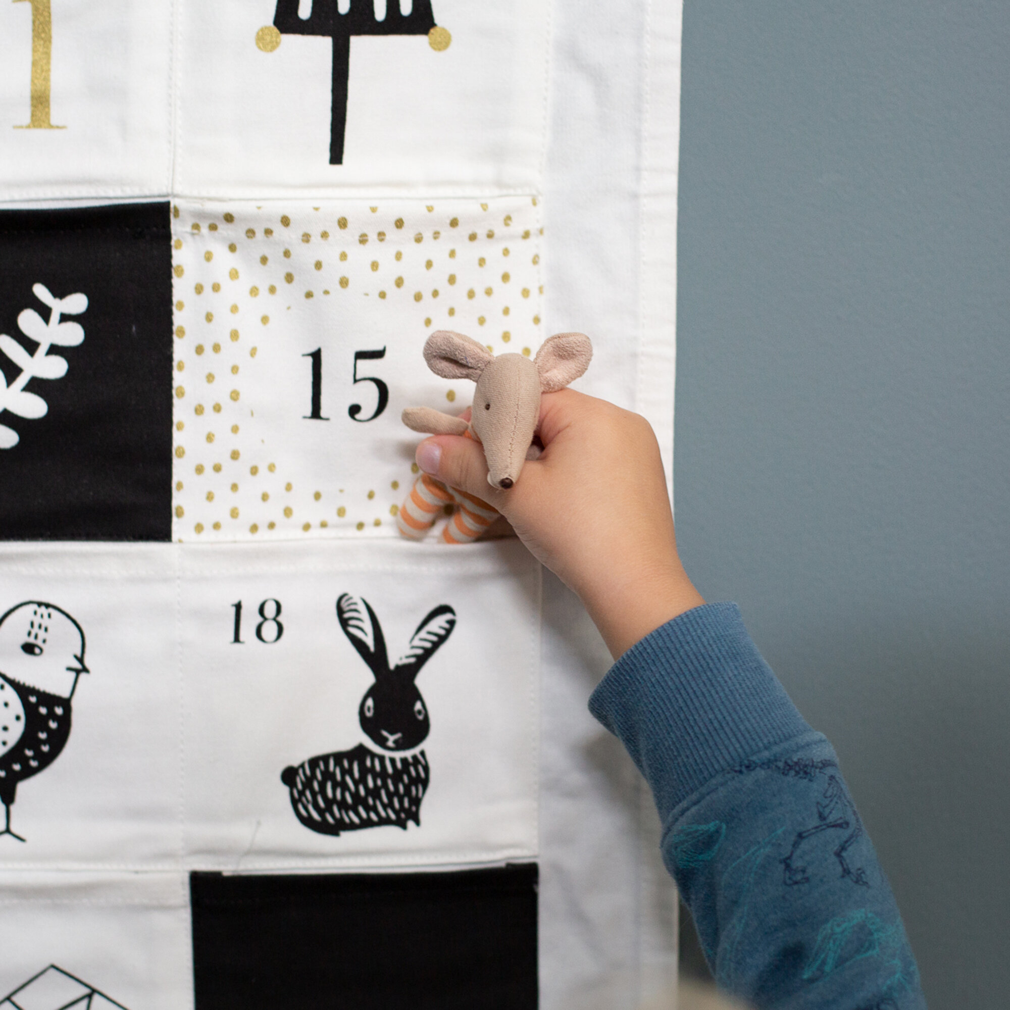 The Best Holiday Advent Calendars of 2020