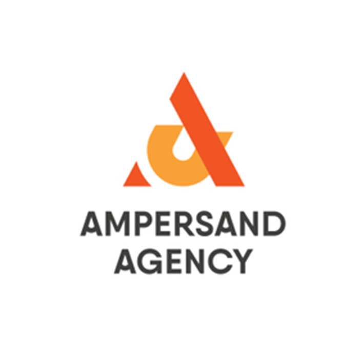 Ampersand-Agency.jpg