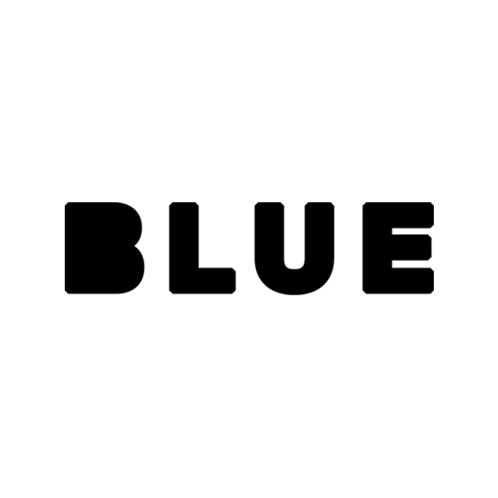 Dell-Blue-Creative.jpg