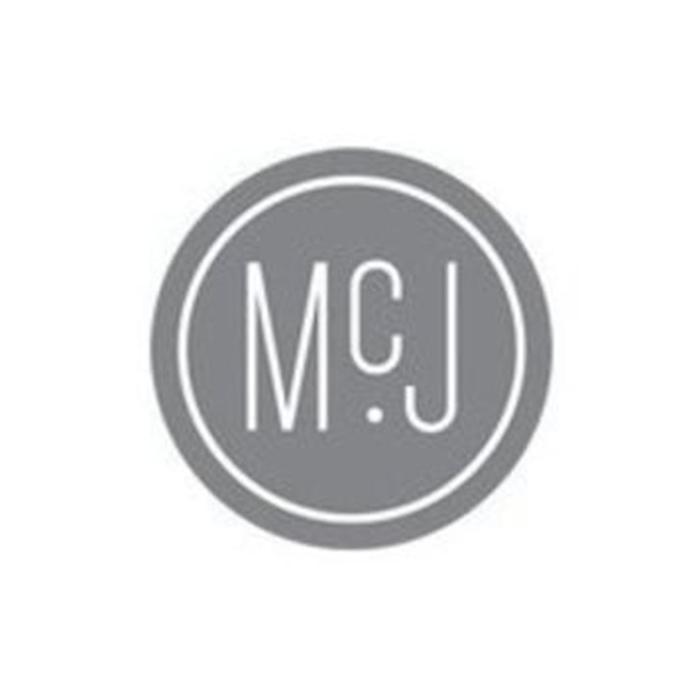 McGarrah-Jessee.jpg