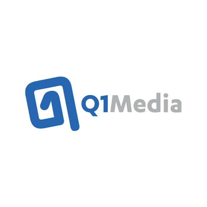 Q1-Media.jpg