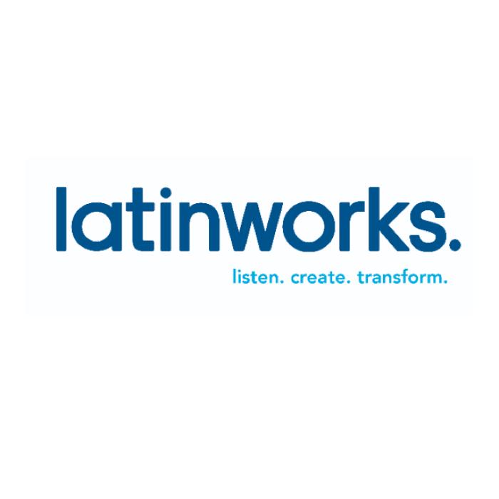 Latinwork.png