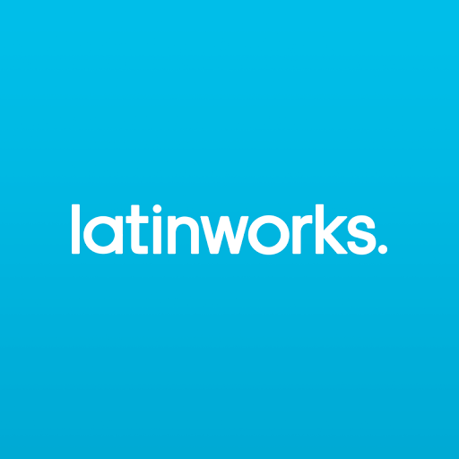 latinworks - Founded in 1998 by Manny Flores and Alejandro Ruelas, LatinWorks is based in Austin, TX and is a cross-cultural agency that believes brands live by their connection with culture. And today, culture is evolving faster than ever before.Culture is created through a natural tension – between diverse people, ideas and values. We believe that brands thrive not by simply reflecting this culture, but by affecting it. Using an approach we call Positive Friction, we harness the tension in today's society and inject the energy it creates into our work, affectively getting to great ideas that begin to change culture itself.