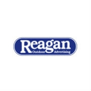reagan - Through it all, we've built on our fundamental purpose:To provide a powerful, unavoidable medium through which our client build their business and their brand