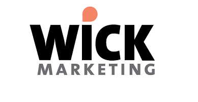 wick marketing - What began in 1995 as a small consulting practice has become a full-service agency with a distinctive organizational model. We put strategic thinking and collaboration at the core of every client relationship and offer an integrated approach to everything we do. Our methods are both flexible and unique, resulting in custom-tailored solutions for each of our clients. And we have a great time in the process, too!The work we do is as diverse as the clients we work for, but the way we approach it is part of our DNA.