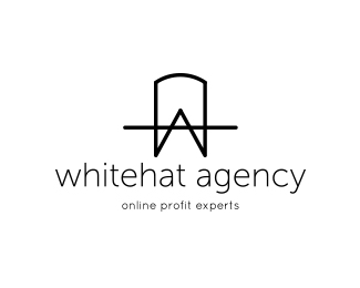 whitehat agency - White Hat is an integrated marketing agency providing a hybrid of digital and traditional solutions. Based in Austin, Texas, we are a collection of innovative professionals with unique expertise in technology, design, planning and brand growth. We partner with luxury retailers and distributors, real estate developers, state agencies, film festivals, non-profits and more. We speak financial – as well as we speak food and Ferraris. Premium brands who need to connect with discerning audiences flock to us.
