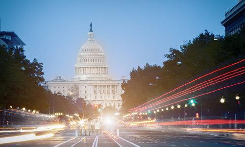 Washington, DC -