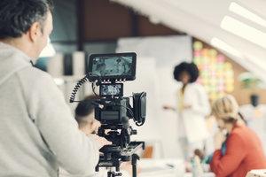 FilmEditor.jpg
