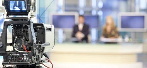 broadcastOps.jpg