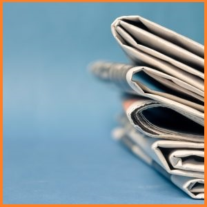 newspapersmagazines.jpg