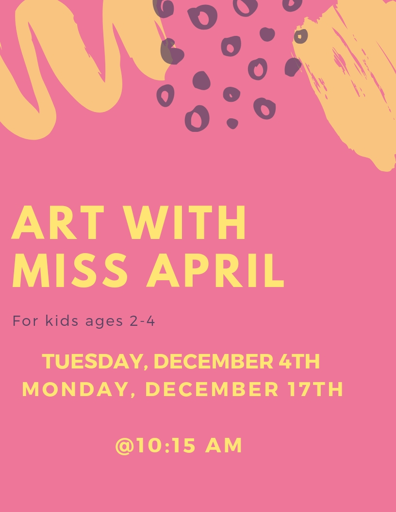 ArtwithApril2to4.jpg