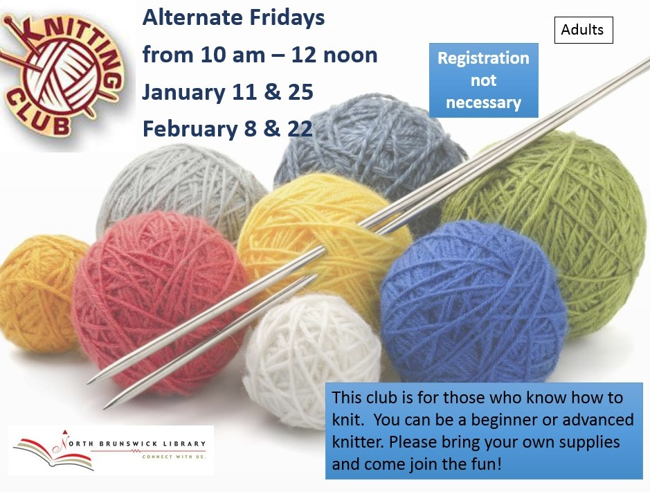 knittingclub.jpg
