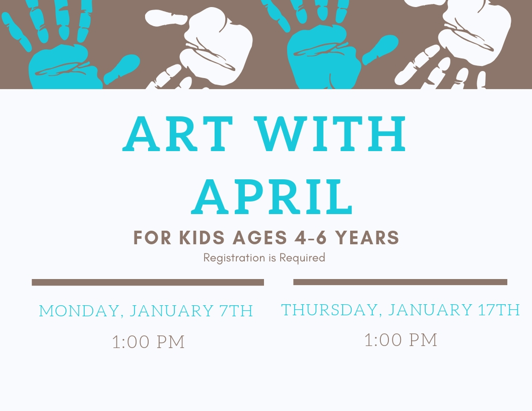 ArtwitApril4to6.jpg