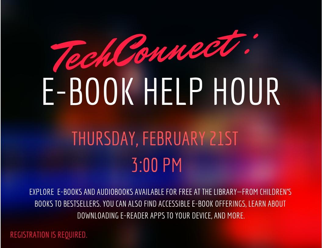 E-BOOKS & TABLETS.jpg