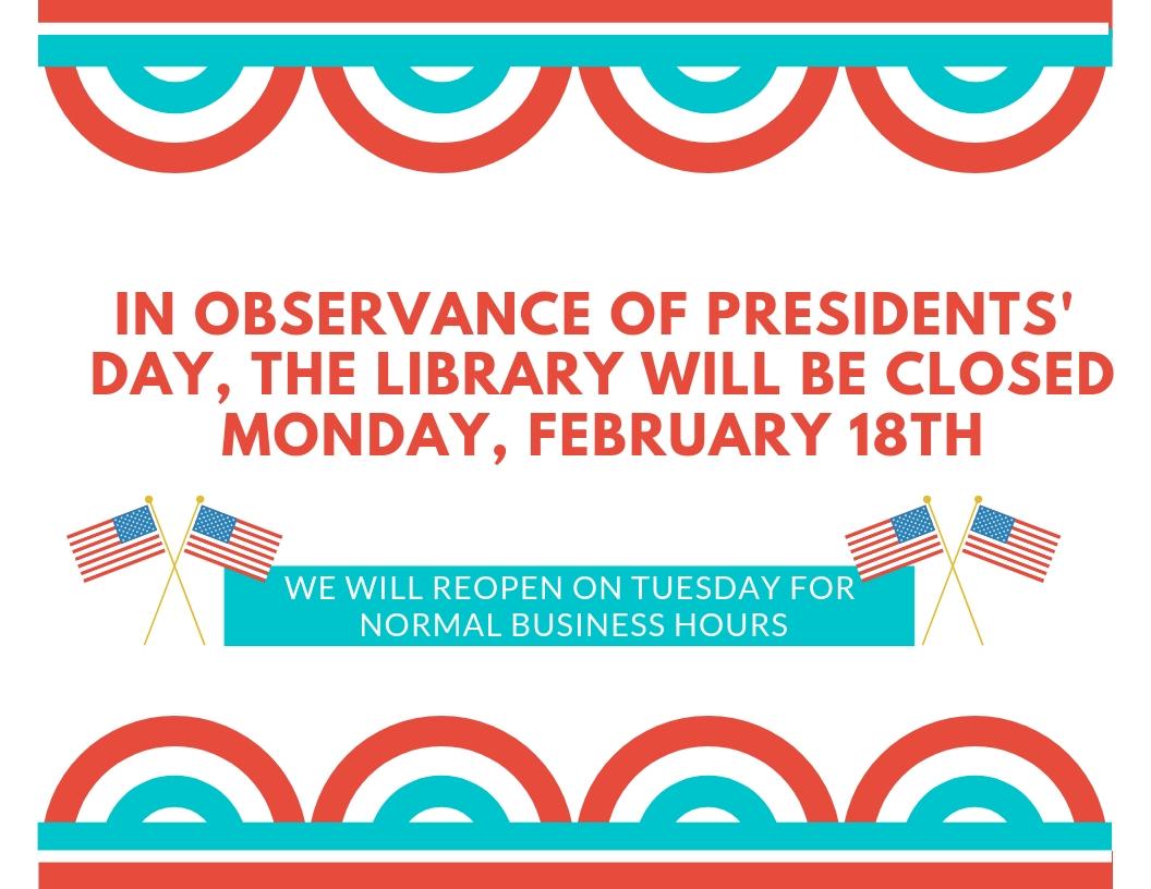 PresidentsDay (2).jpg